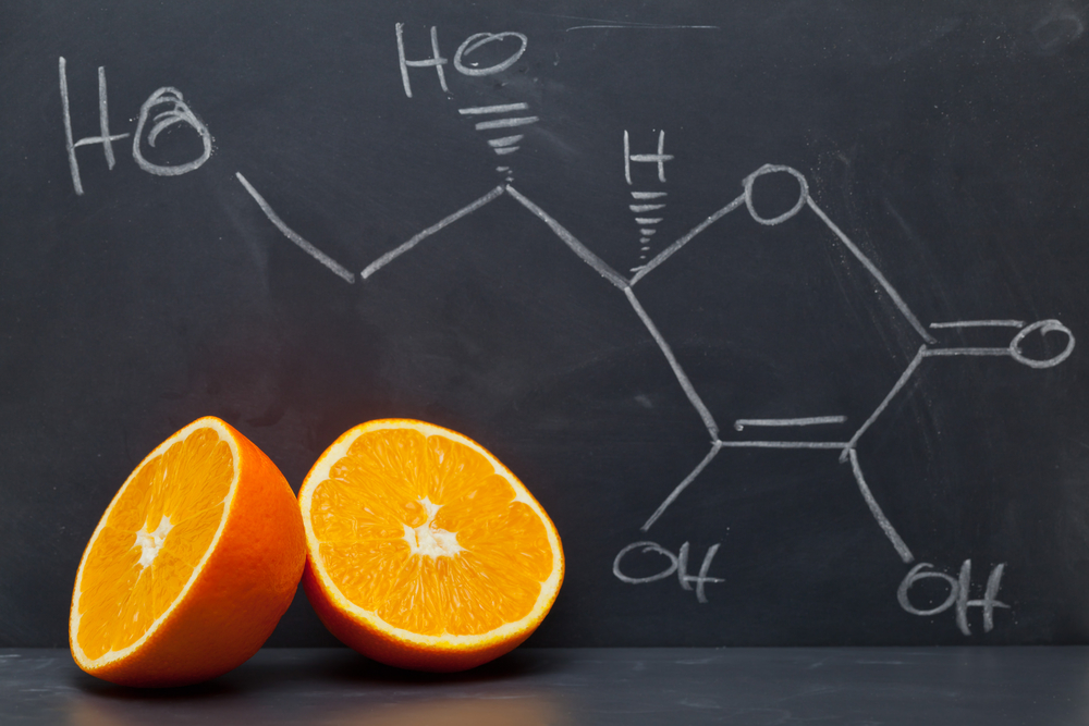 everything-you-need-to-know-about-vitamin-c