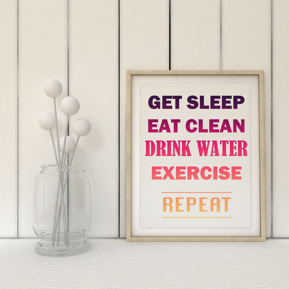 exercise-motivation-quote-2