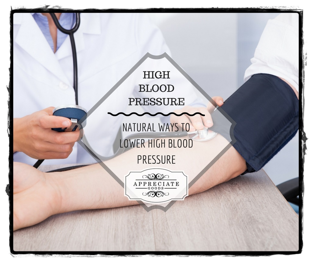 essay on high blood pressure High blood pressure (also known as arterial hypertension) is described as an increase in the pressure of blood in the arteries high blood pressure works against the heart and arteries, causing arterial disease when you have high blood pressure your heart has to work harder for it to pump blood.