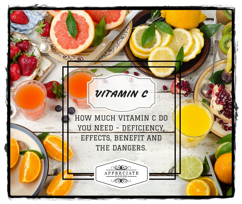 featured-image-vitamin-c