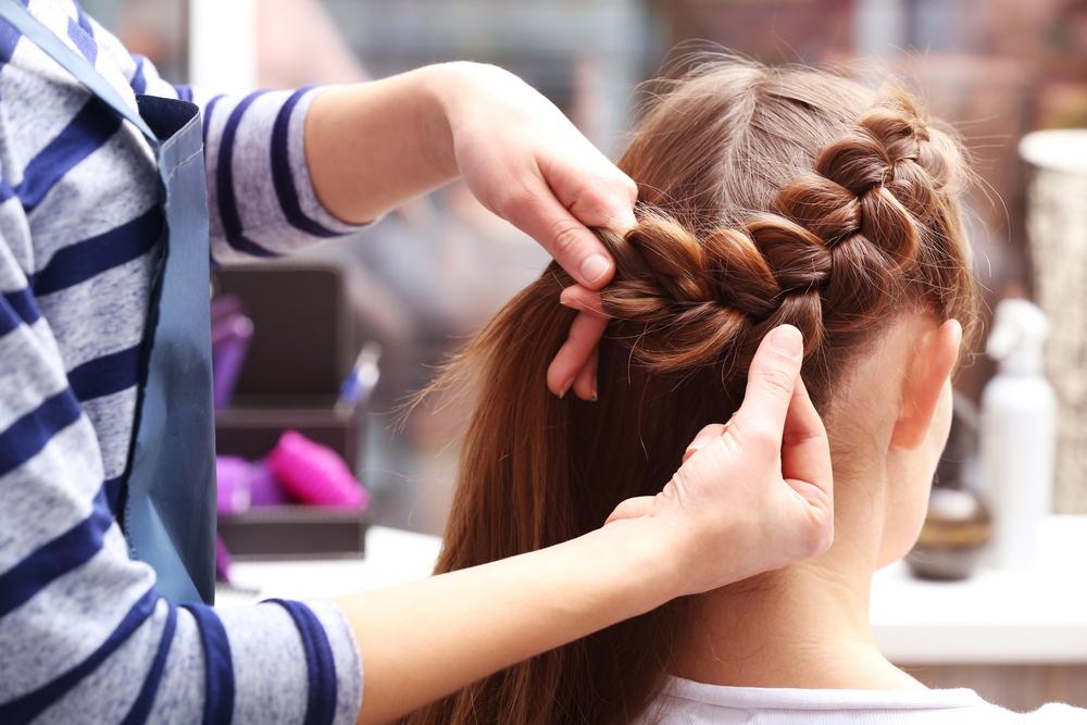 female-hair-stylish-doing-a-womans-hair