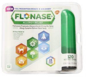 flonase-allergy-relief-nasal-spray