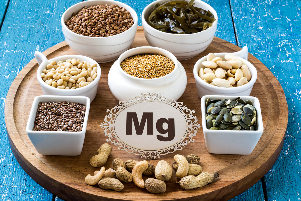 foods-that-are-high-in-magnesium