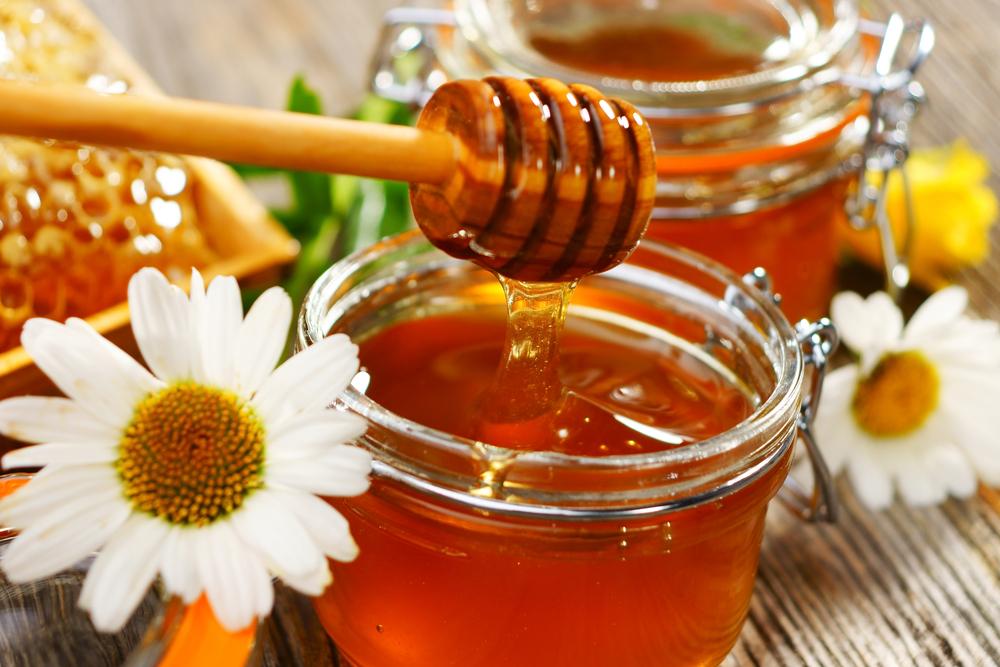 fresh-honey