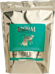 fromm-gold-holistic-adult-dry-cat-food