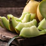 Health-related Fun Facts of Honeydew Melon