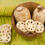 5 Health-related Fun Facts of Lotus Root