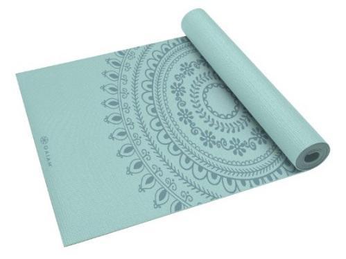 gaiam-print-premium-yoga-mats