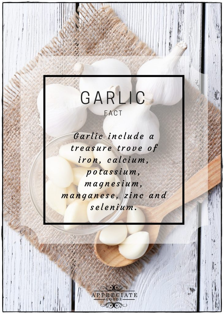 garlic-fact