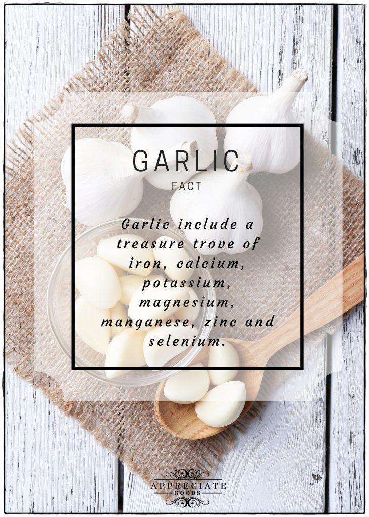 garlic-fact