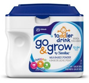 go-grow-by-similac-stage-3-milk-based-toddler-drink