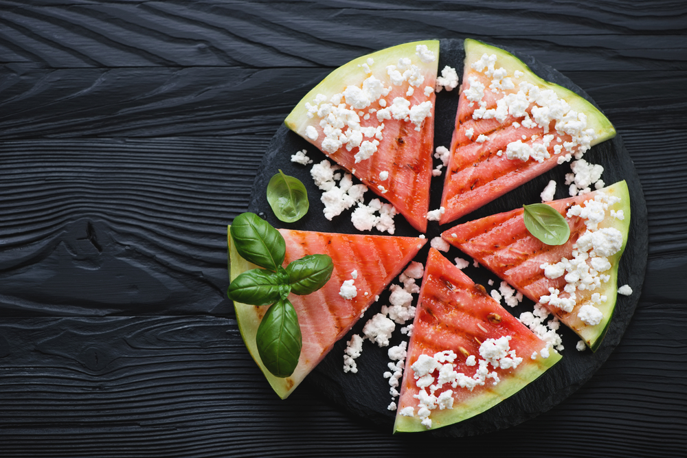 grilled-watermelon