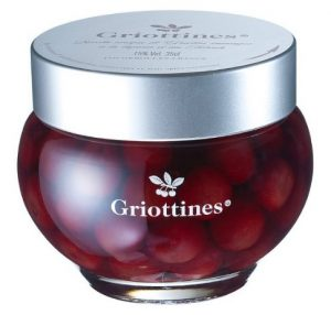 griottines-morello-cherries-in-liqueur-and-kirsch-unique-recipe-from-france