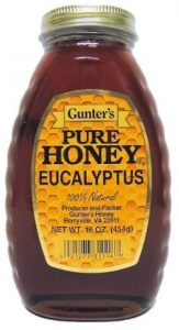 gunters-pure-eucalyptus-honey