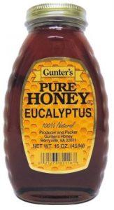 gunters-pure-eucalyptus-honey