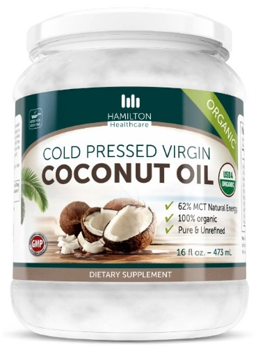 hamilton-healthcare-organic-extra-virgin-cold-pressed-coconut-oil