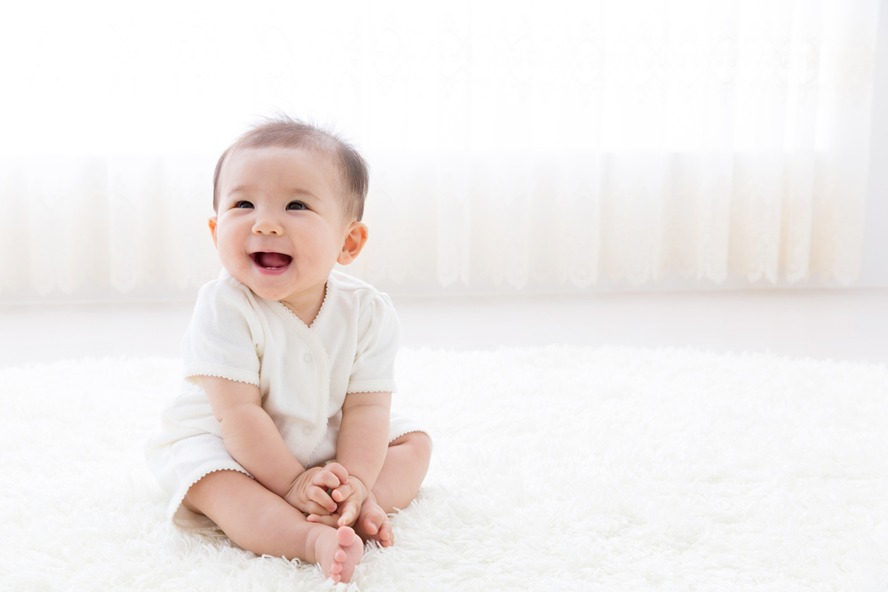 handsome-cute-little-asian-baby