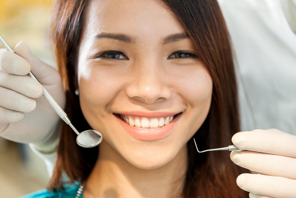 healthy-girls-teeth-at-dental-clinic