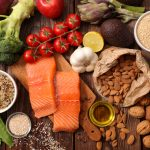 19 Natural, Healthy and Organic Artery-Cleansing Foods