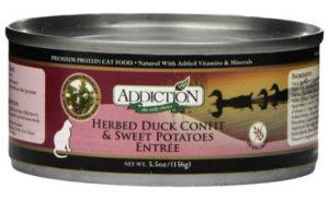 herbed-duck-confit-sweet-potatoes-cat-food
