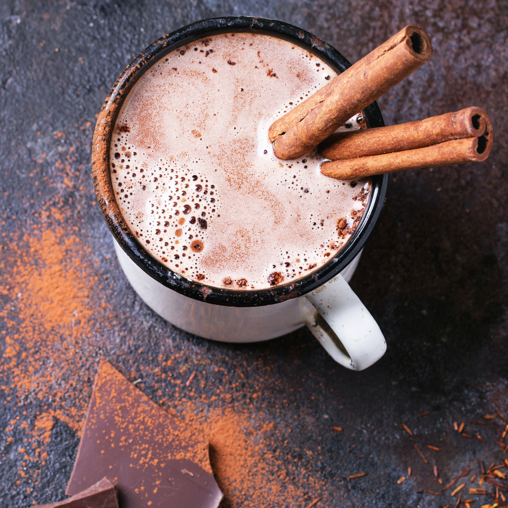 hot-chocolate-with-cinnamon