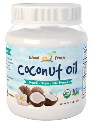 island-fresh-superior-organic-virgin-coconut-oil