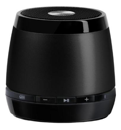 jam-classic-bluetooth-wireless-speaker