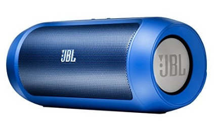 jbl-charge-2-portable-wireless-bluetooth-speaker