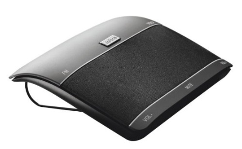 jabra-freeway-bluetooth-speakerphone