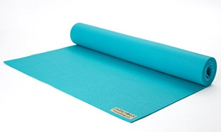 jade-harmony-professional-yoga-mat