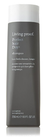 living-proof-perfect-hair-day-shampoo