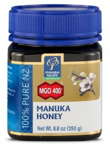 mgo-400-manuka-honey-100-pure