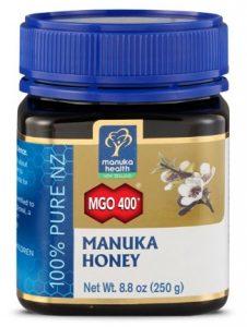 mgo-400-manuka-honey-100-pure