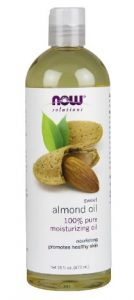 now-solutions-sweet-almond-oil-moisturizing-oil