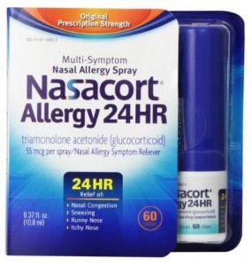 nasacort-allergy-24-hour-60-sprays