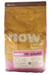 now-fresh-grain-free-adult-recipe-dry-cat-food