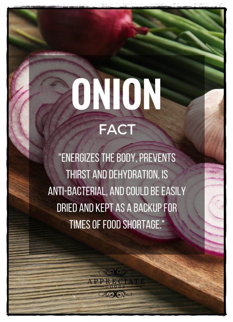 onion-fact