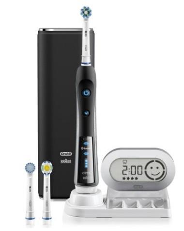 oral-b-pro-7000-smartseries