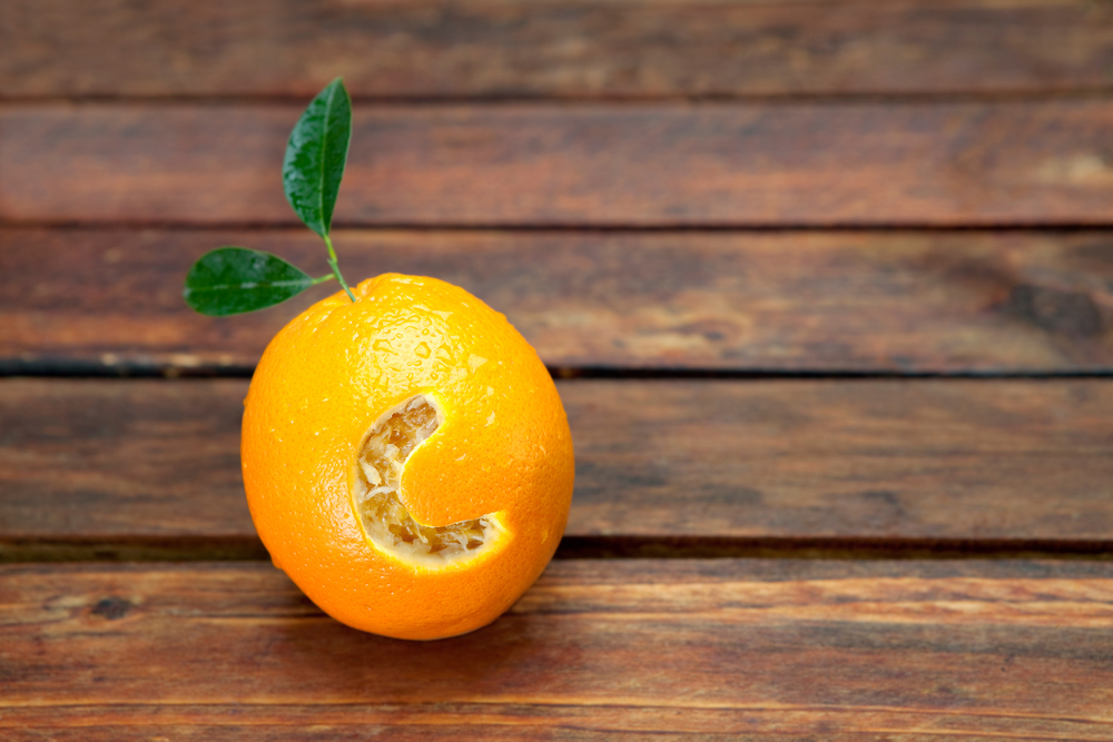 orange-with-vitamin-c