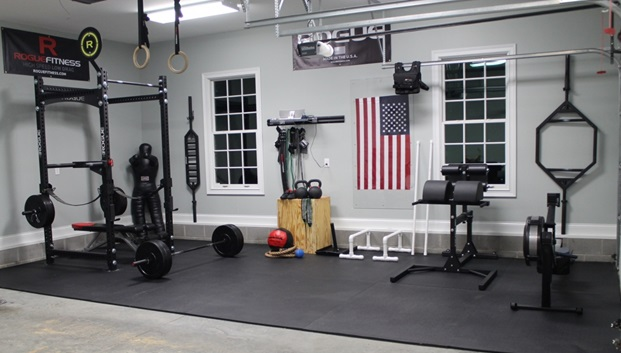 picture-courtesy-of-garage-gym-life