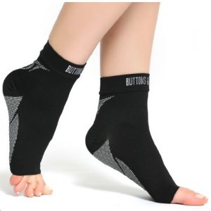 plantar-fasciitis-socks-foot-care-compression-sock