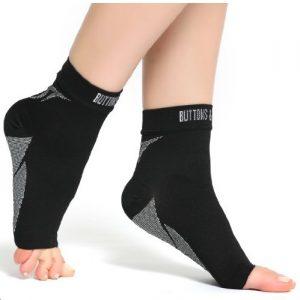 plantar-fasciitis-socks-foot-care-compression-sock