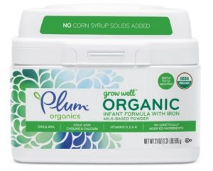 plum-organics-grow-well-organic-infant-formula