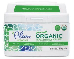 plum-organics-grow-well-organic-infant-formula