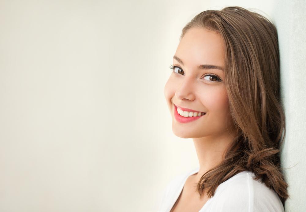 pretty-girl-with-healthy-teeth