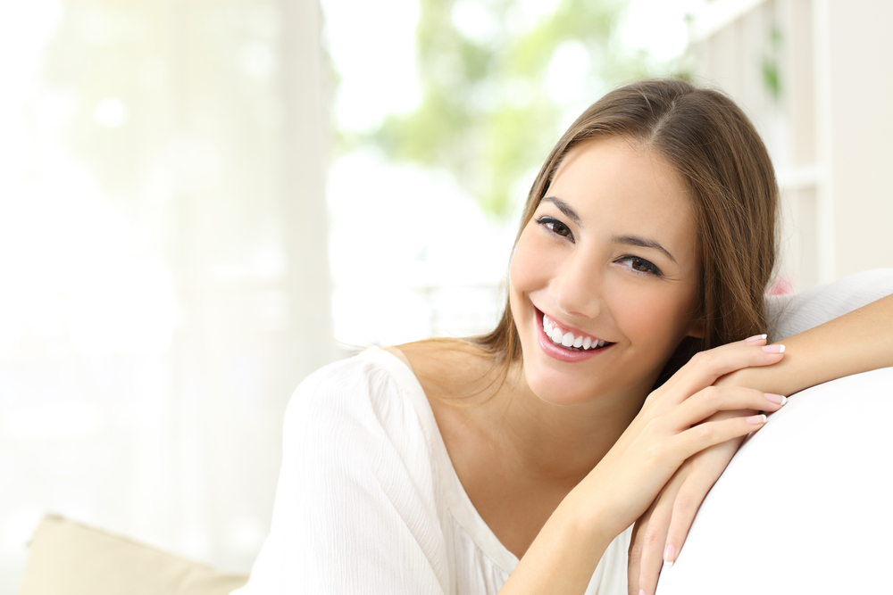 pretty-girl-with-healthy-white-teeth