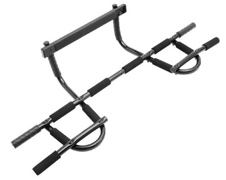 prosource-multi-grip-chin-up-or-pull-up-bar