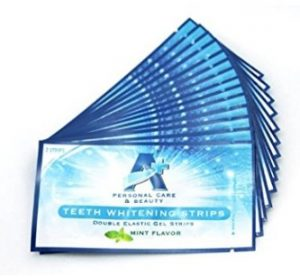 professional-strength-teeth-whitening-strips-28-count