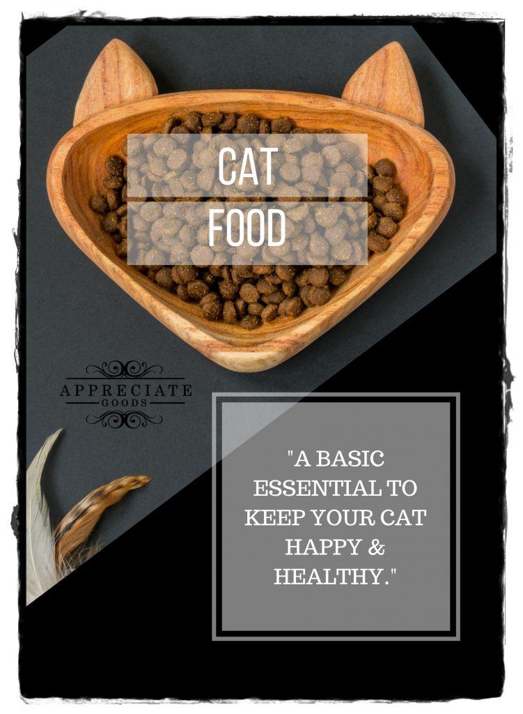 review-cat-food