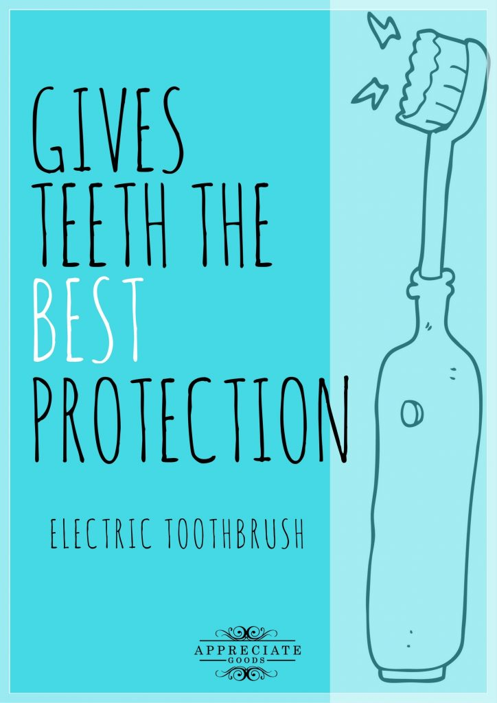 review-electric-toothbrush